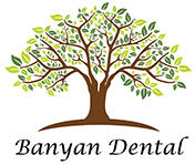 Banyan Dental